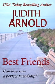 Best Friends ebook by Judith Arnold
