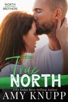 True North E-bok by Amy Knupp
