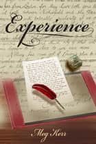 Experience ebook by Meg Kerr