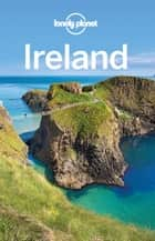 Lonely Planet Ireland ebook by Lonely Planet, Fionn Davenport, Damian Harper,...