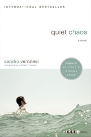 Quiet Chaos ebook by Sandro Veronesi