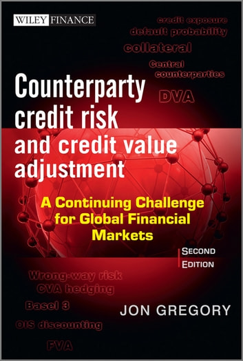 jon gregory counterparty credit risk pdf