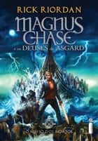 O navio dos mortos ebook by Rick Riordan