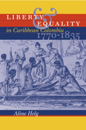 postcolonialism in the caribbean Caribbean literature: an overview.