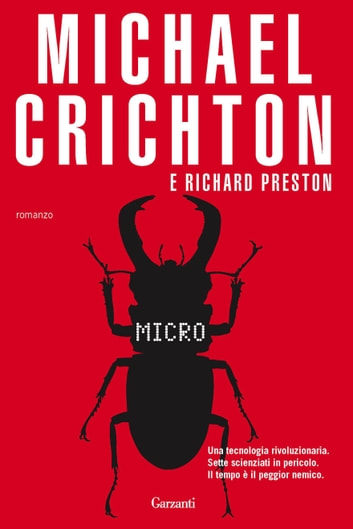 literary analysis of the book timeline by michael crichton Essays and criticism on michael crichton - critical essays analysis (survey of novels which of michael crichton's books contain environmental themes.
