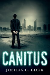 Canitus ebook by Joshua Cook