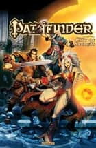 Pathfinder Vol 3 - City of Secrets ebook by Jim Zub, Leandro Oliveira