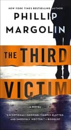 The Third Victim - A Novel 電子書 by Phillip Margolin