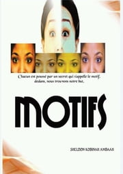 Motifs ebook by Kobo.Web.Store.Products.Fields.ContributorFieldViewModel