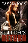 Lilith's Return