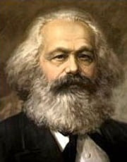 Misère de la philosophie ebook by Karl Marx