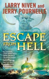 Escape from Hell ebook by Larry Niven,Jerry Pournelle