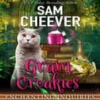 Gram Croakies audiobook by Sam Cheever