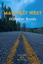 Different Roads ebook by Larry Meredith
