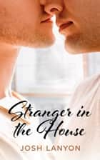 Stranger in the House ebook by