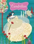 Cendrillon ebook by Charles Perrault, Arno