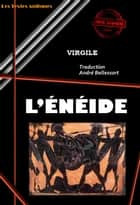 L'Énéide ebook by Virgile,André Bellesort