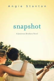 Snapshot ebook by Angie Stanton