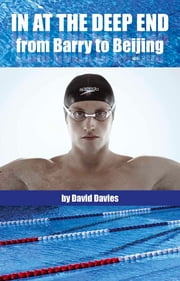 In at the Deep End ebook by David Davies