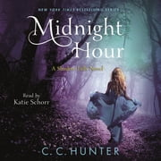 Midnight Hour - A Shadow Falls Novel audiobook by C. C. Hunter