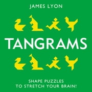 Tangrams Book ebook by James Lyon