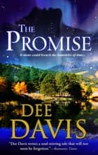 The Promise ebook by Dee Davis