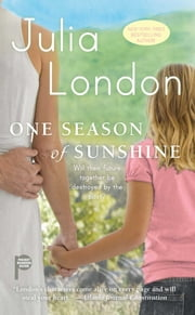 One Season of Sunshine ebook by Julia London