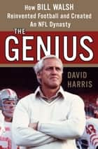The Genius ebook by David Harris