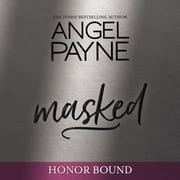 Masked audiobook by Angel Payne