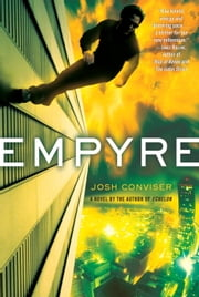 Empyre ebook by Josh Conviser
