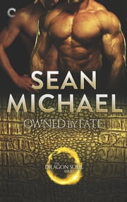 Owned by Fate ebook by Sean Michael