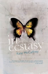 In Ecstasy ebook by Kate McCaffrey