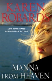 Manna from Heaven ebook by Karen Robards