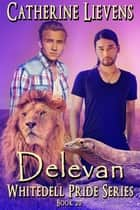 Delevan ebook by