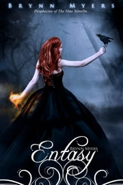 Entasy ebook by Brynn Myers