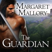 The Guardian audiobook by Margaret Mallory