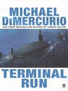Terminal Run ebook by Michael DiMercurio