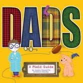 DADS: A Field Guide ebook by Justin Ractliffe