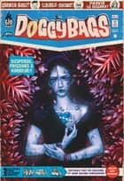 DoggyBags - Tome 8 ebook by Le Hégarat, Mathieu Bablet, Luché,...