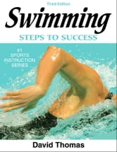 Swimming 3rd Edition ebook by David Thomas