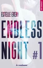 Endless night eBook by Estelle Every
