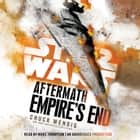 Empire's End: Aftermath (Star Wars) audiobook by Chuck Wendig