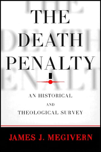 death penalty history Death penalty opponents however feel that the death penalty actually leads to an increase in crime because the death penalty desensitizes people to violence, and it sends the message that violence is a suitable way to resolve conflicts.