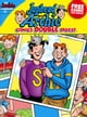 Jughead & Archie Comics Double Digest #16 ebook by Archie Superstars