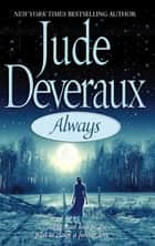 Always ebook by Jude Deveraux
