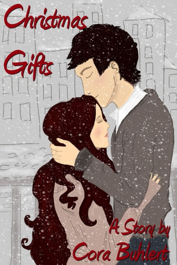Christmas Gifts - A Holiday Romance ebook by Cora Buhlert