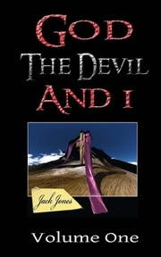 God The Devil And I ebook by Jack Jones
