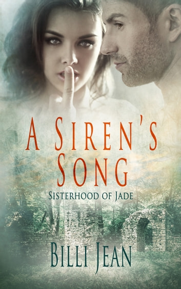 A Siren's Song ebook by Billi Jean