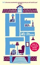 Heft ebook by Liz Moore