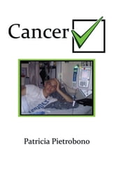 Cancer Check ebook by Patricia Pietrobono